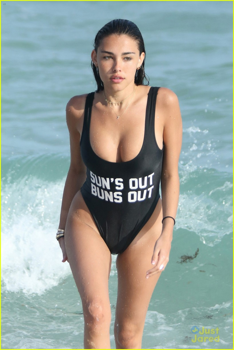 madison beer jack gilinsky suns out miami 06