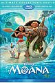 moana mini movie bluray release date 05