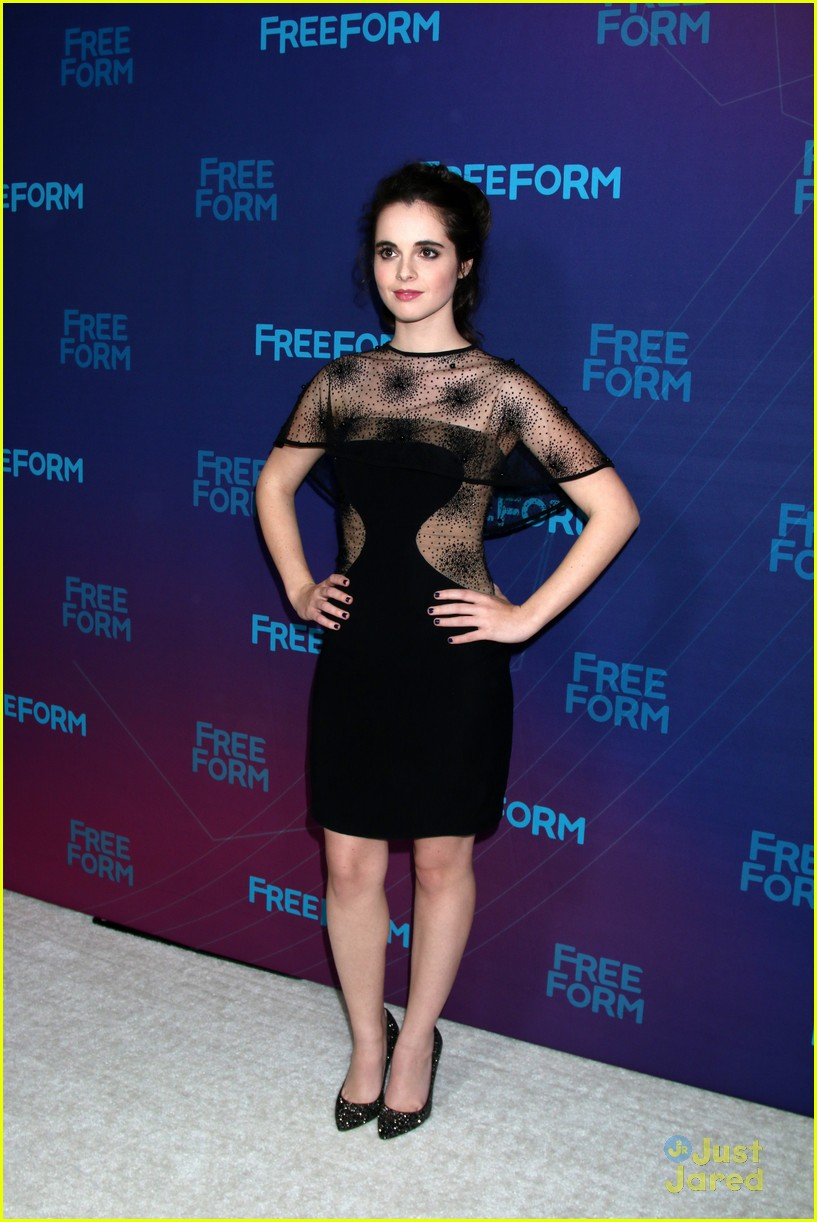 vanessa marano china phone call sab details 03