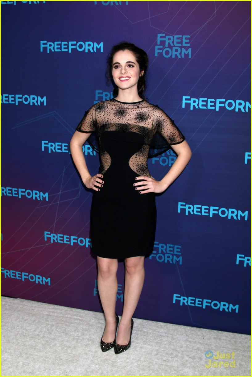 vanessa marano china phone call sab details 05