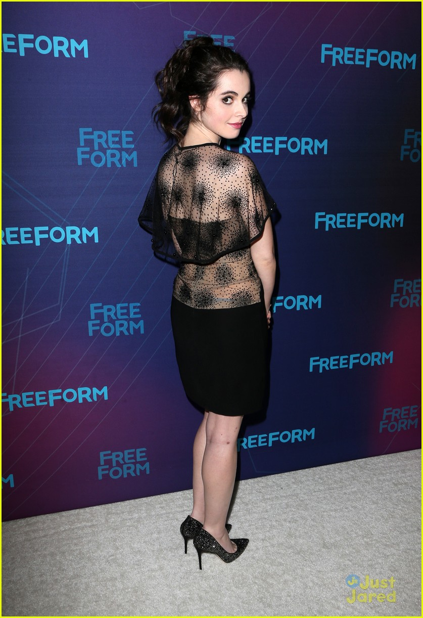 vanessa marano china phone call sab details 10