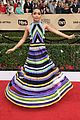yara shahidi blackish kids 2017 sag awards 17