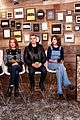 zoey deutch dave franco alison brie step out at 2017 sundance 39