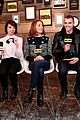 zoey deutch dave franco alison brie step out at 2017 sundance 40