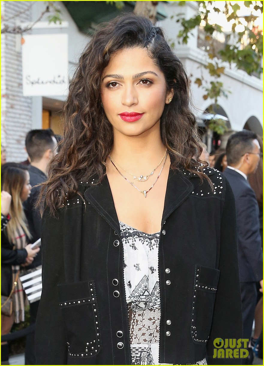 camila alves angela sarafyan and taissa farmiga are boho beauties 21