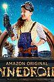 annedroids season 4 trailer exclusive 03