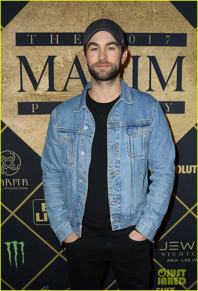 fergie dnce hit up annual maxim super bowl party 04