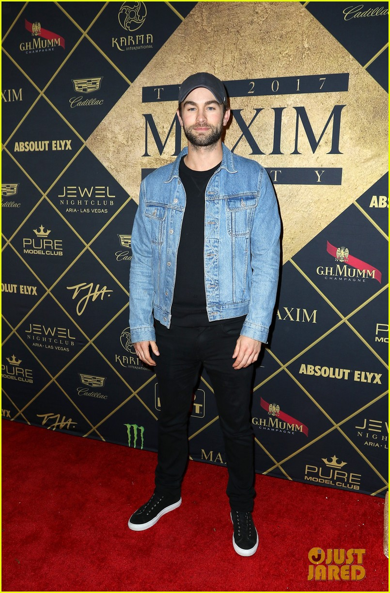 fergie dnce hit up annual maxim super bowl party 07