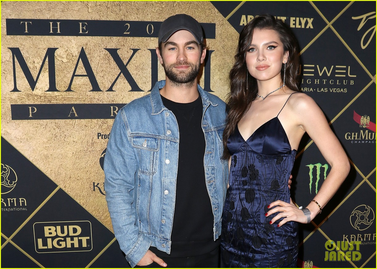 fergie dnce hit up annual maxim super bowl party 17