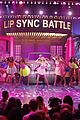 sarah hyland lip sync battle preview 03