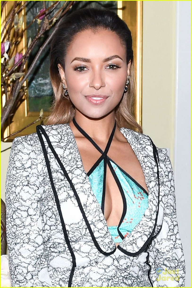 kat graham learned from tvd bonnie 05