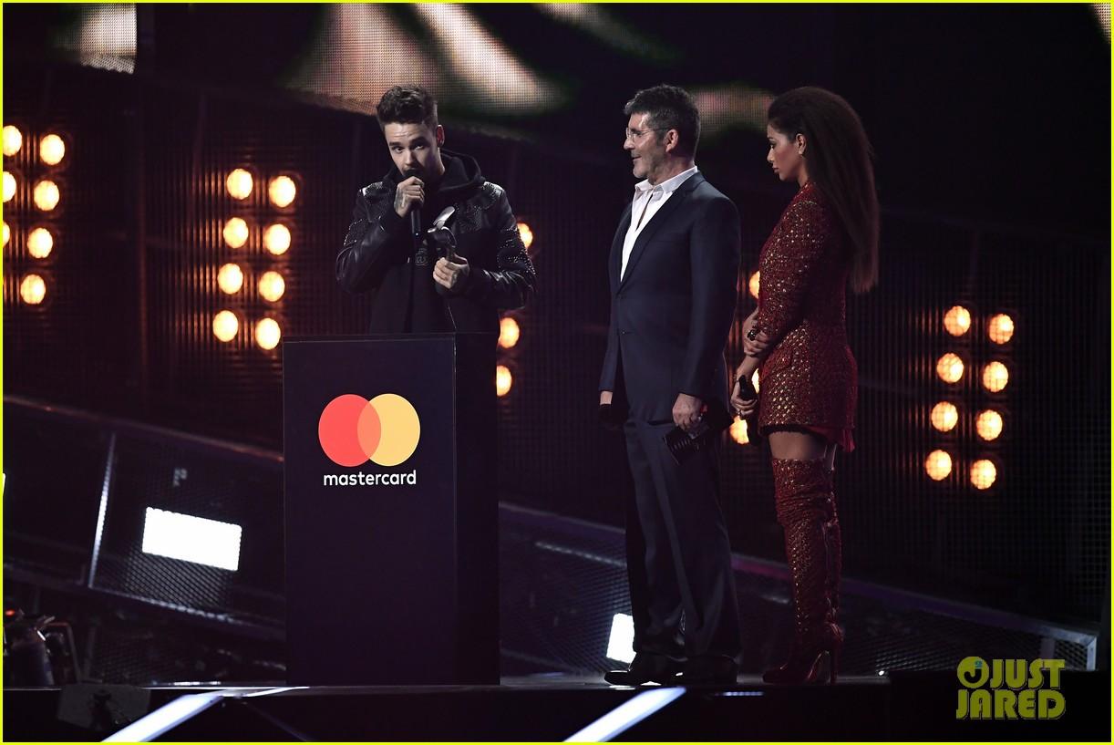 liam payne 1d best video 2017 brit awards 01