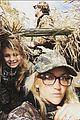 jamie lynn spears daughter maddie atv hurt 01