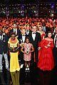 simone biles laureus award dwts this season 05