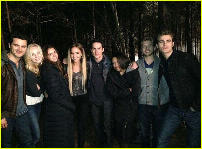 vampire diaries wrap party atlanta 02