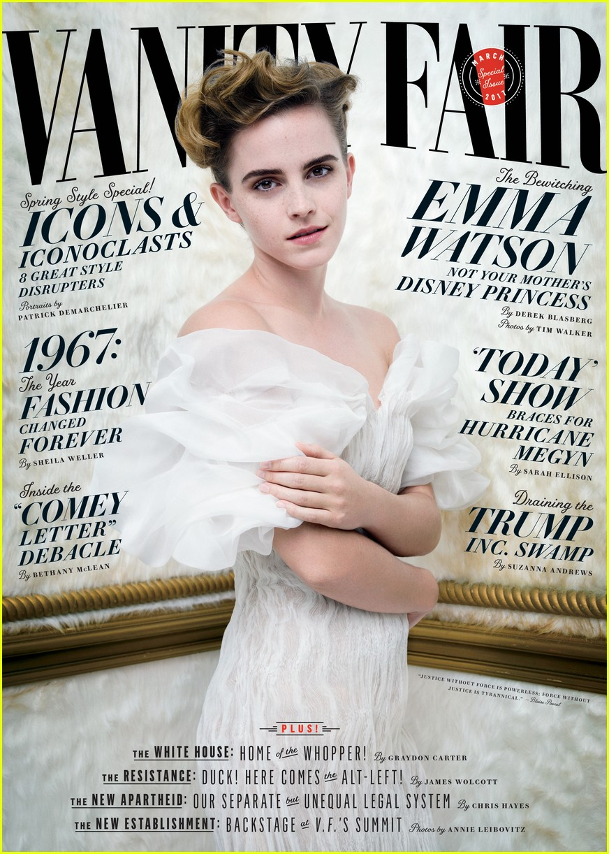 emma watson vanity fair march 2017 01