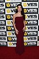 yara shahidi birthday kiersey essence aulii ves awards 01