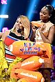 fifth harmony 2017 kcas wins 02