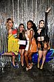 fifth harmony 2017 kcas wins 03