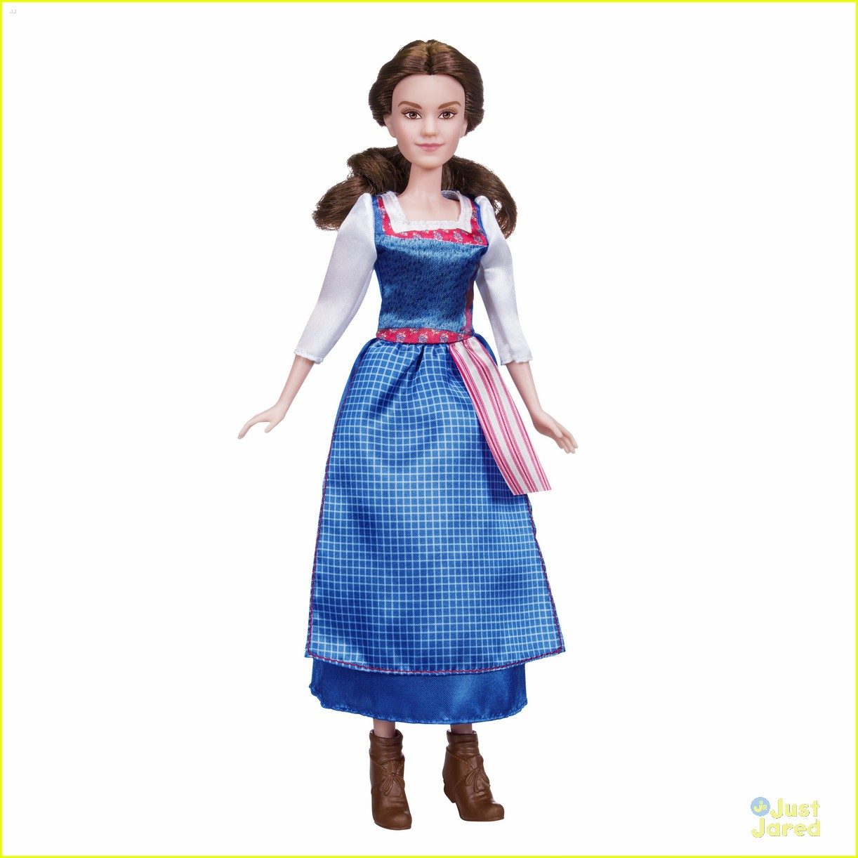 beauty beast doll collection contest 03