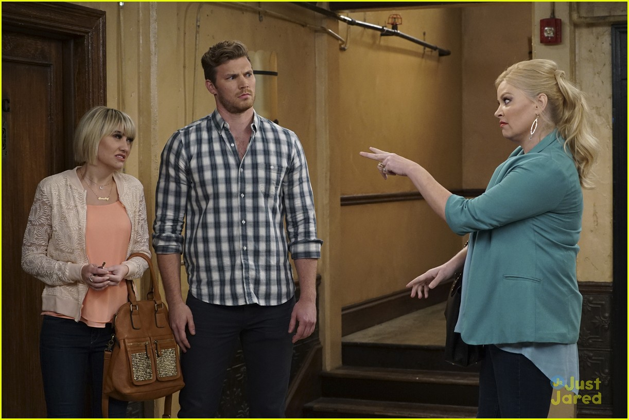 baby daddy season six premiere pics 01