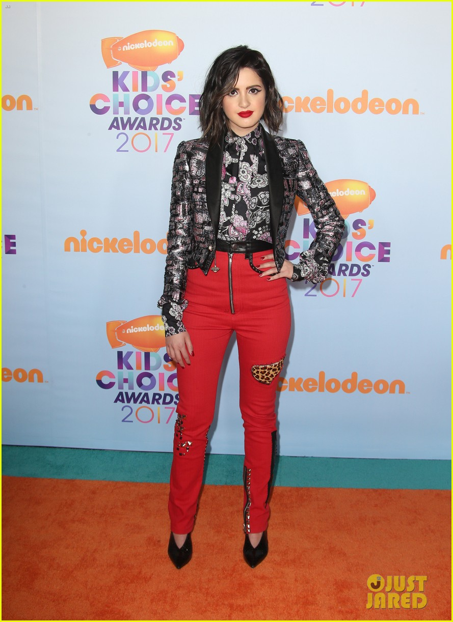 10 best looks at kca 09