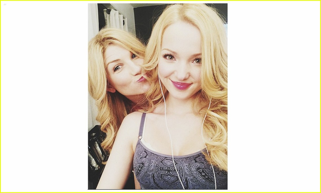 liv maddie quotes dove emmy shelby bond 14