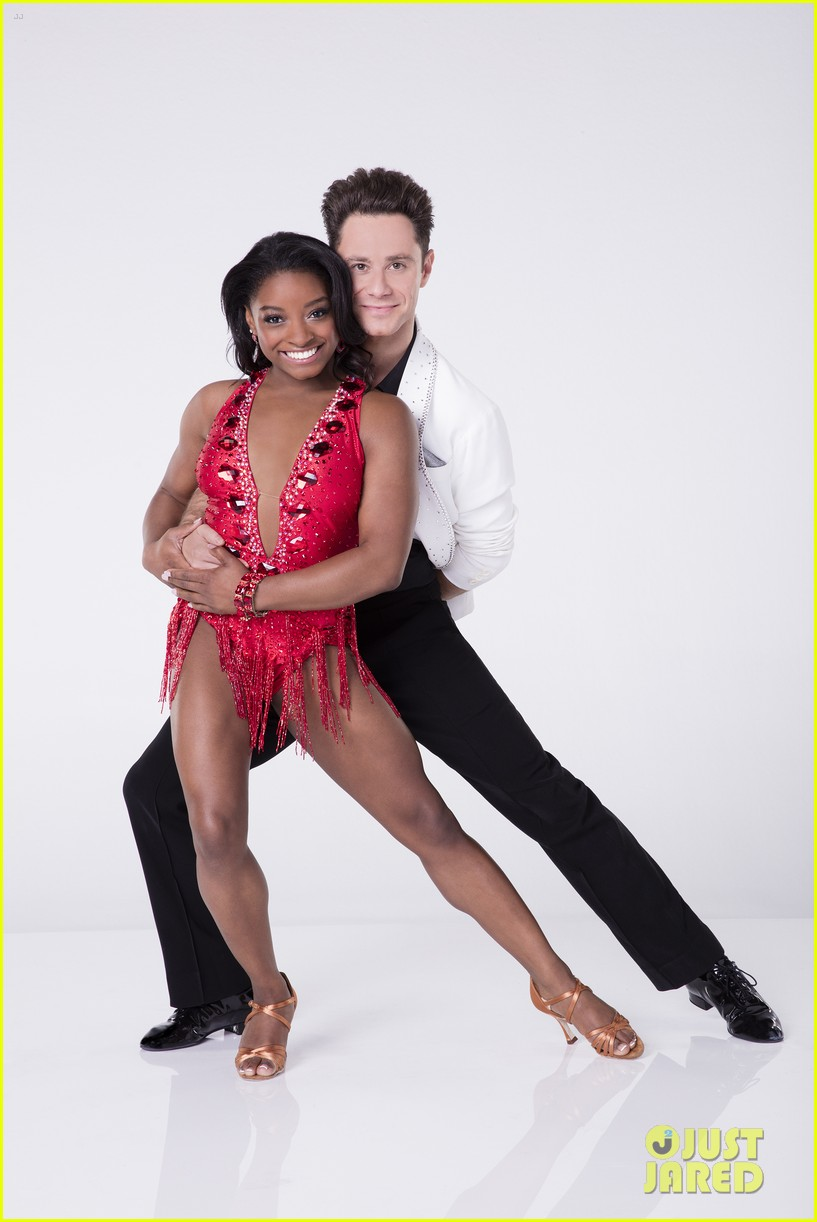 dwts season 24 portraits revealed 05
