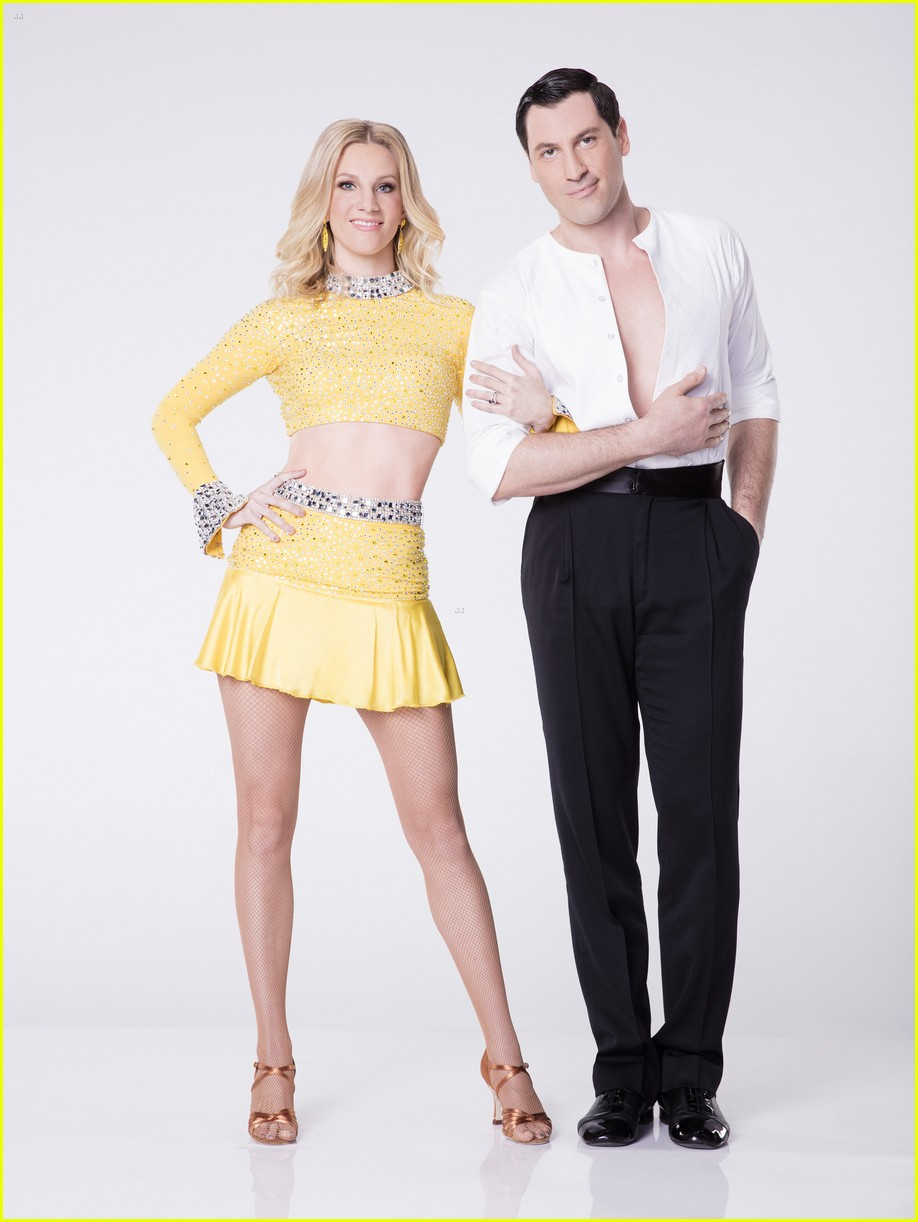dancing with the stars voting guide season 24 01