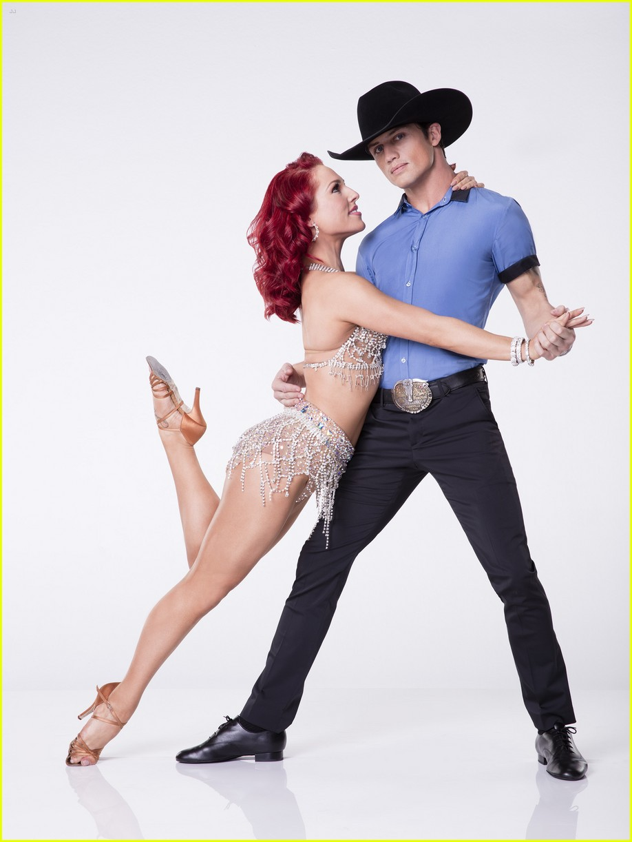 dancing with the stars voting guide season 24 09