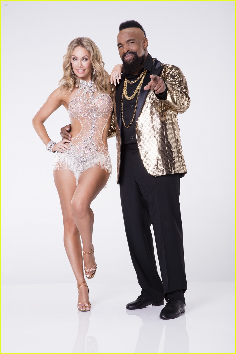 dancing with the stars voting guide season 24 11