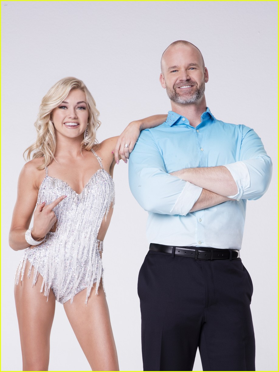 dancing with the stars voting guide season 24 13