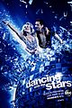 dancing with the stars voting guide season 24 06
