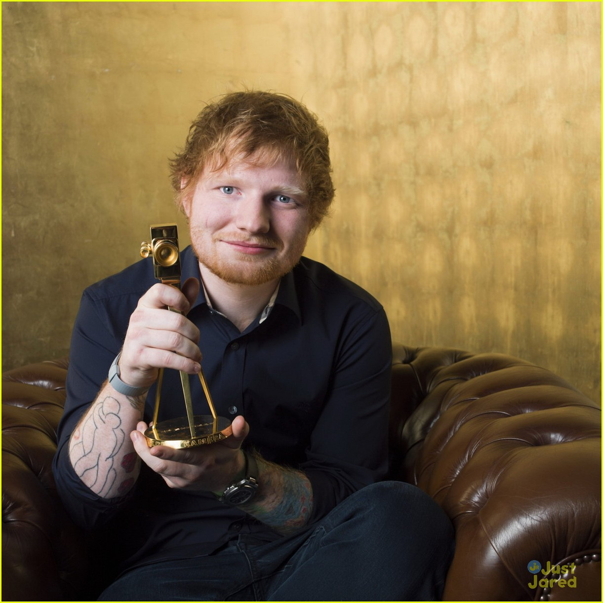 ed sheeran spotify records broke divide 05