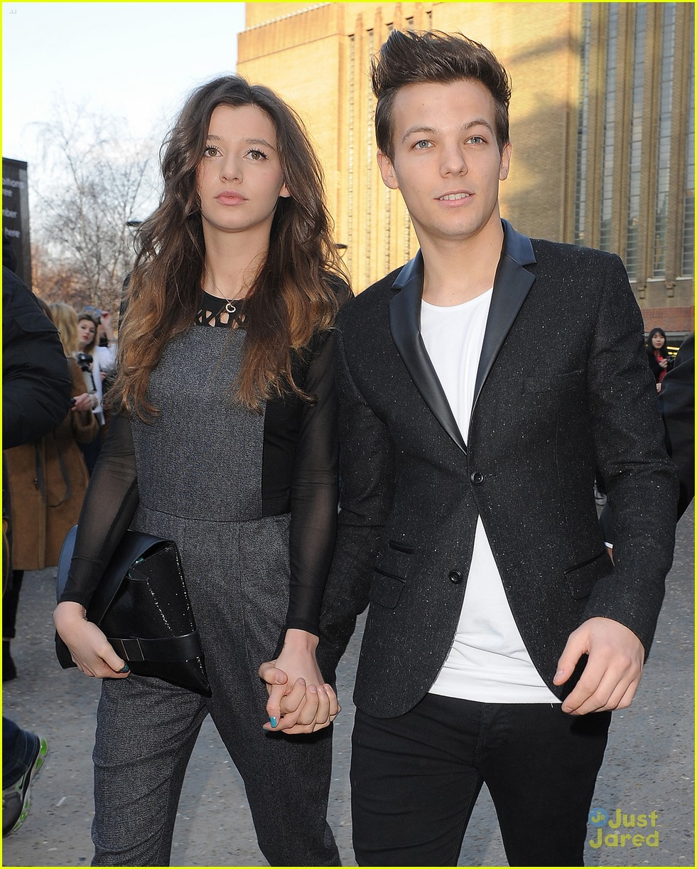 eleanor calder louis tomlinson back together confirmed 01