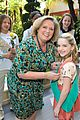 mckenna grace becomes girl scout 11