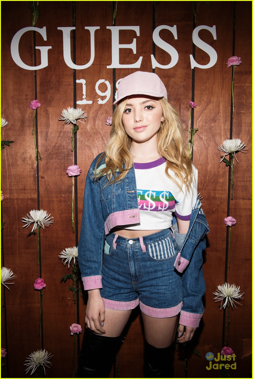 chandler kinney twins mccord guess party 01