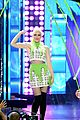 gwen stefani kcas then and now 09