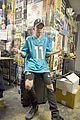 jacob sartorius loves ed sheerans new album 07