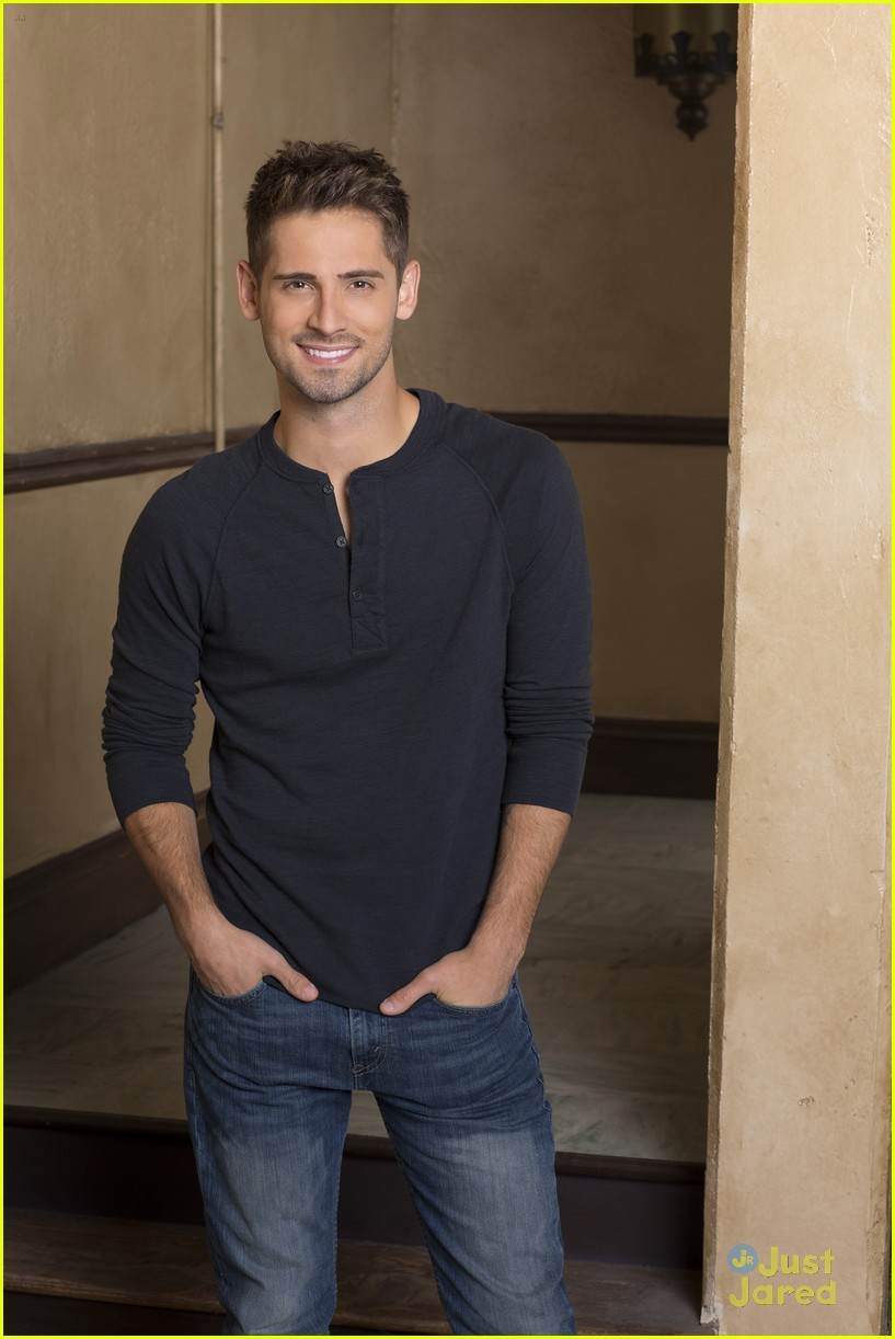 baby daddy jean luc bilodeau new season 100 eps 02