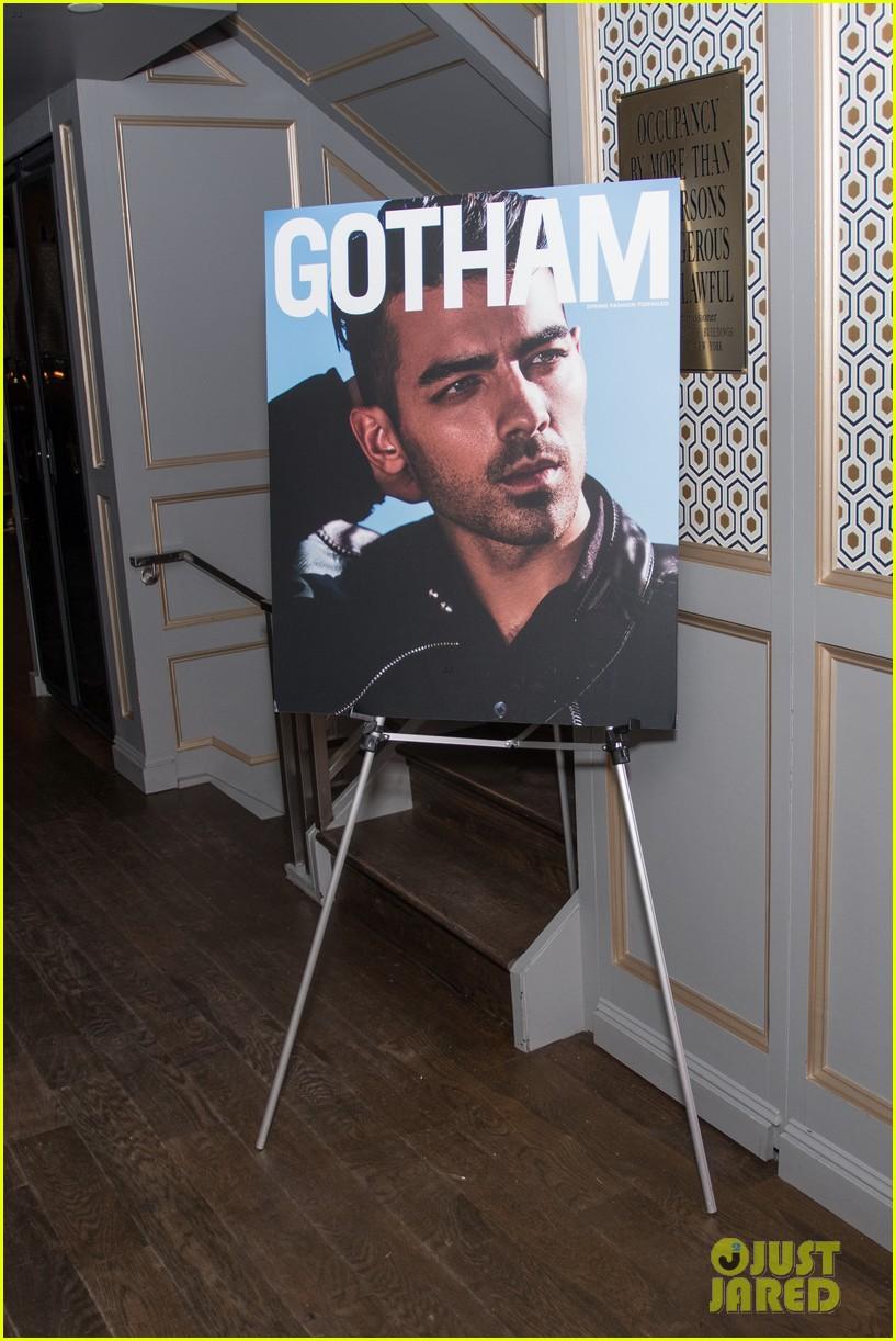 joe jonas graces cover of gotham magazine spring fashion issue 07
