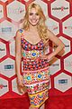 lele pons people espanol powerful women 03