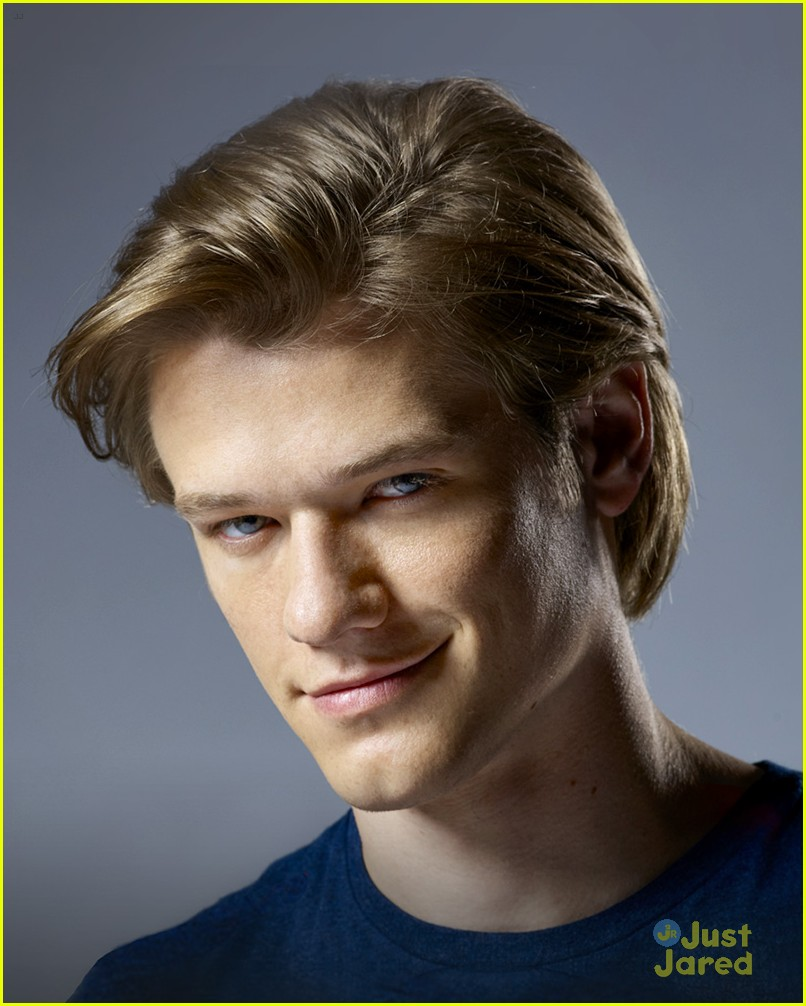 lucas till thankful hannah days 02