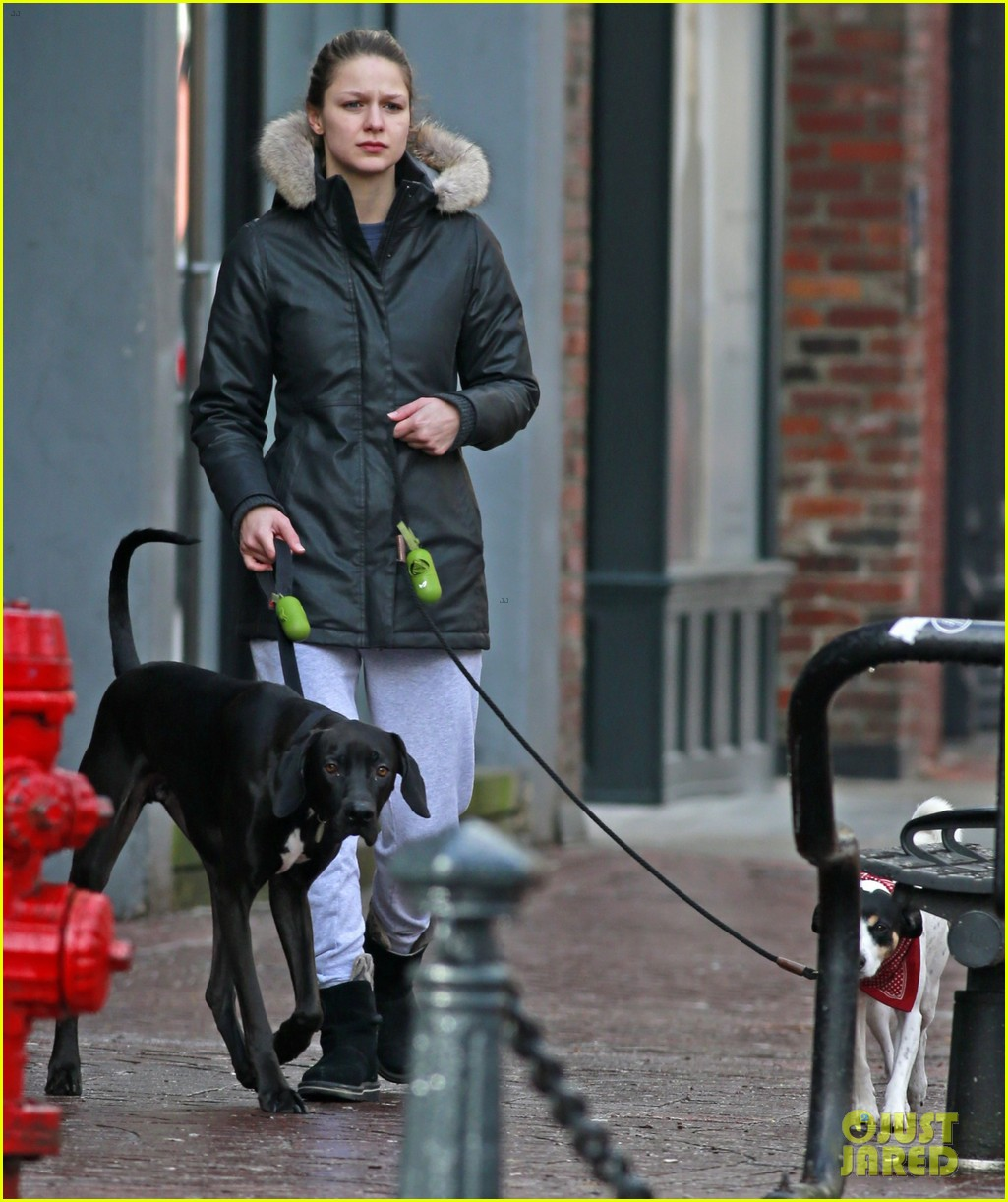 melissa benoist dating chris wood dogs 04