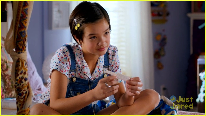 peyton eliz lee andi mack quote 01