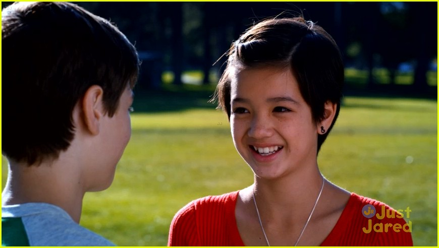 peyton eliz lee andi mack quote 02