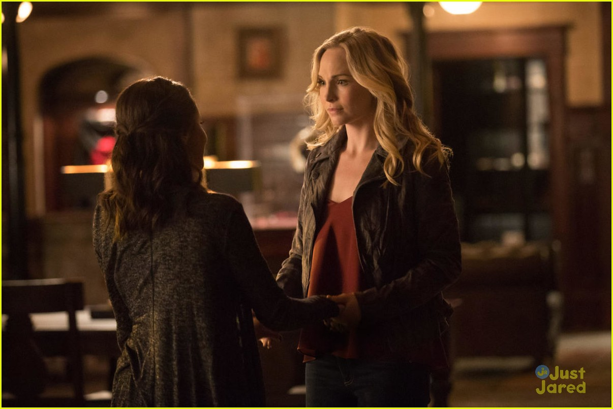 tvd finale tonight see pics from episode 05