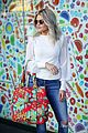 witney carson vera bradley bag dwts excitment 20