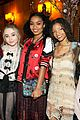 young stars stun at coach party 06