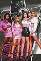 fifth harmony strength bond galore quotes 04